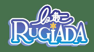 Latte Rugiada Logo